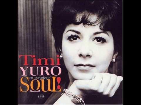 Timi Yuro - Interlude csengőhang letöltés