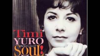 Watch Timi Yuro Interlude video