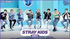 [After School Club] 🔥Stray Kids(스트레이 키즈) is back with the 1st full-length album [GO生] _ Full Episode
