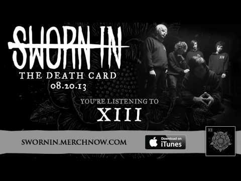 Sworn In - All Songs