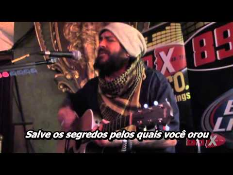 Seether - Save Today Live 89X...