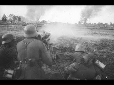 Theatre Of War Ii Kursk 1943 [Multiplayer] 21.07.2018 |