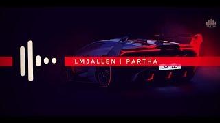 LM3ALLEN | Saad Lamjarred | Ringtones 2019 || PARTHA || Download Now
