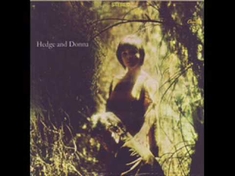 Hedge and Donna - Follow