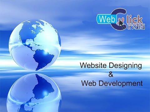 Benefits Of Hiring A Web Development Company
