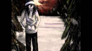 Repeat youtube video jeff the killer sweet dreams
