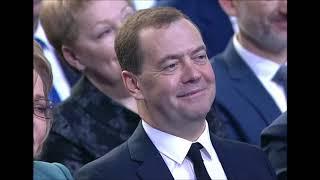 """Путин о """"Подхрюкивании"""" Новые рабы США похрюкивают от удовольствия."""