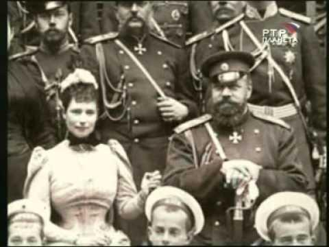 1971 Кшесинская