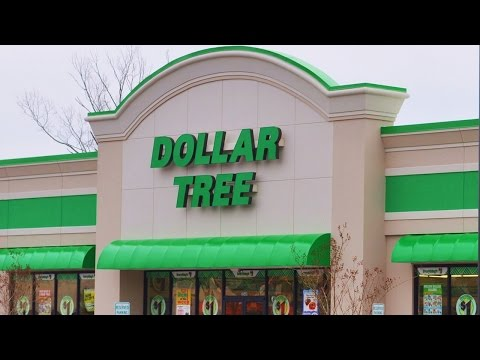Dollar Tree Misses Estimates, Waits On Family Dollar Merger