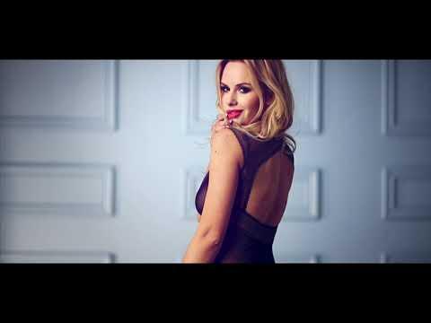 Vena Lingerie filmik reklamowy 2019