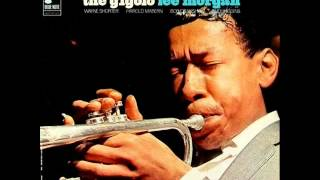 Lee Morgan Quintet - The Gigolo