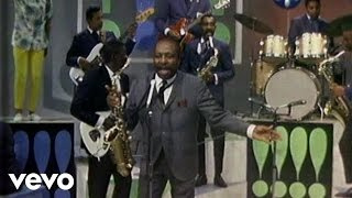 Louis Jordan - Saturday Night Fish Fry (Live)