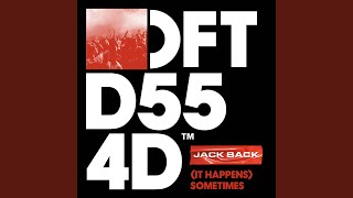 Download [It Happens] Sometimes [Extended Mix] Mp3 and Videos