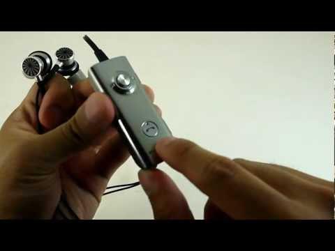 phiaton-ps-210-btnc-bluetooth-stereo-headphones-review