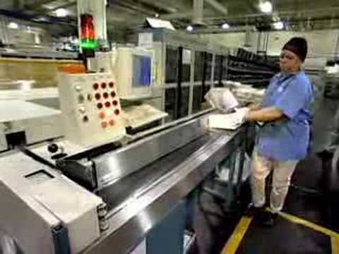 Mail Processing Clerks Job Description Youtube
