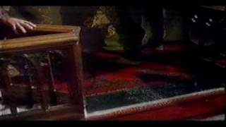 The Ghost Hunters (clip 2) BBC documentary