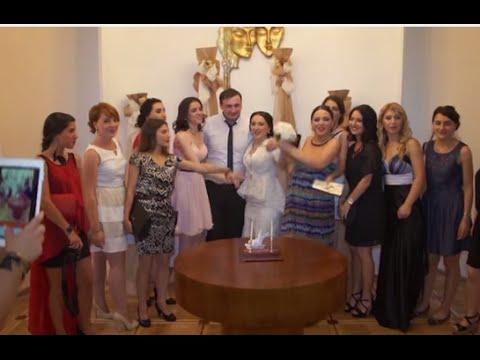 AlekoCici wedding day ქორწილის ფოტო ვიდეო გადაღება httpwwwvideogadagebage