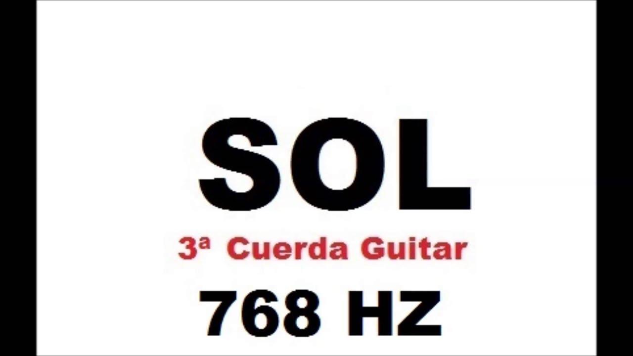 432 hz agudos sonido continuo tuning guitar youtube. Black Bedroom Furniture Sets. Home Design Ideas