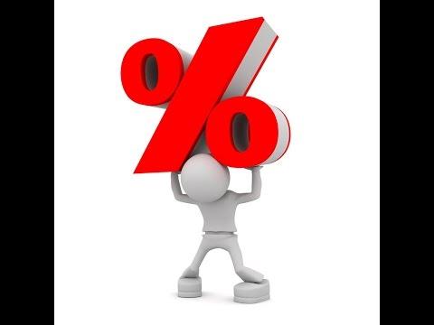 кредитная карта приватбанк процент за снятие наличных м видео кредит онлайн