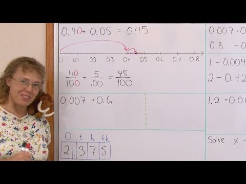 Solving for x and y using laws of parallel lines - Online tutor - Free Math Videos from YouTube · High Definition · Duration:  6 minutes 2 seconds  · 3.000+ views · uploaded on 14.10.2011 · uploaded by Brian McLogan