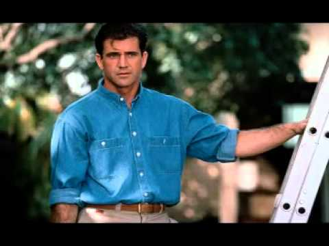 Musique film forever young 1992 mel gibson amp jamie lee curtis