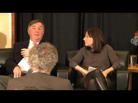 Money Talks: Philanthropy, Politics and Democracy