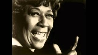 Bewitched, Bothered and Bewildered (Cover) - Ella Fitzgerald