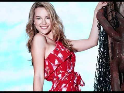 Jennifer Stone, Bridgit Mendler, Miley Cyrus, Nicole Gale Anderson or Demi Lovato