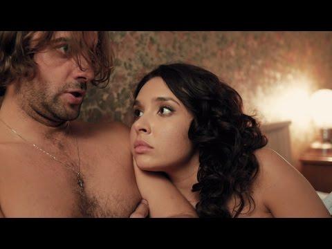 Смотреть фильм «Диетический секс» онлайн в хорошем
