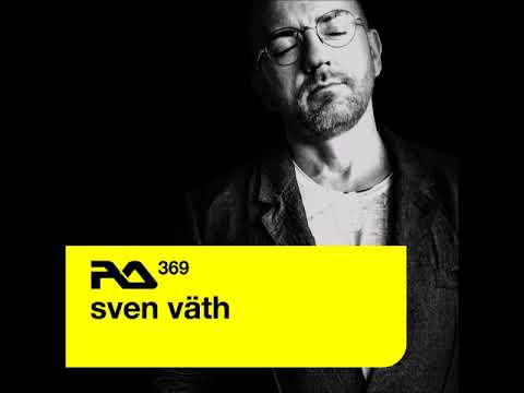 "Sven Väth - ""Privado"" (A softer side of Papa Sven) (2013) [Chillout Mix]"