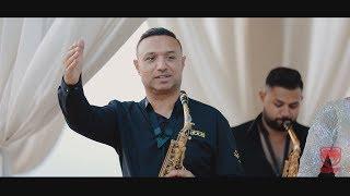GODICI - SAXOFONUL ROMANIEI (COLAJ NOU 2018)