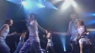 Full version PV of this song made by me...realwiki. I made this alm...