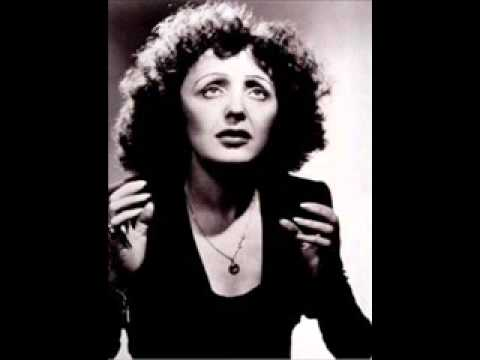 Edith Piaf - Les amants d'un jour (Delécluse - Senlis - Monnot).wmv mp3