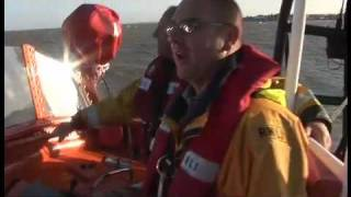 Episode 8 Preview - Trawlers, Rigs & Rescue: Deadly North Sea