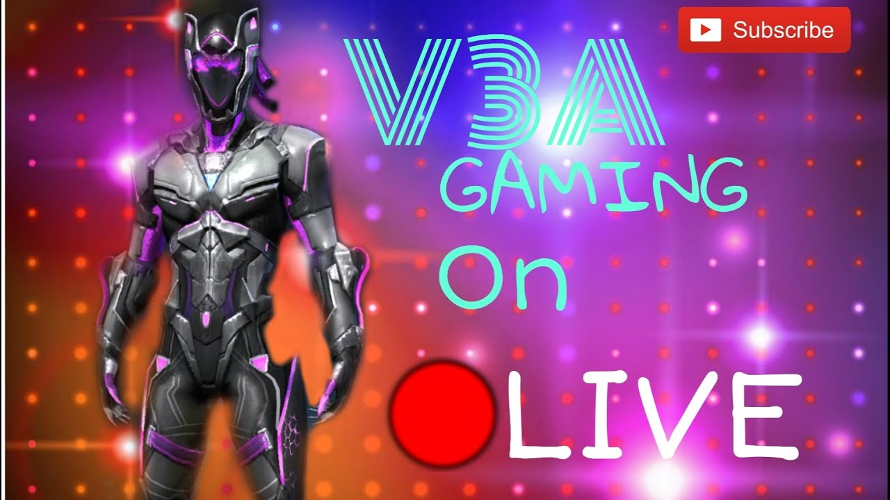 Fcm Live Stream