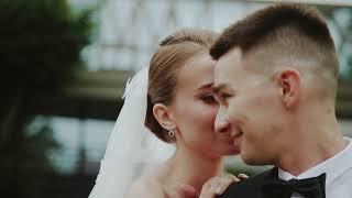 Mishlen Wedding 27.07.17