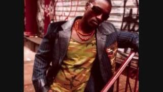 Watch Akon Up  Down video