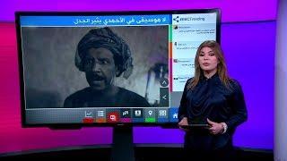 ظهور عماني كخادم في مسلسل كويتي يثير غضب العمانيين