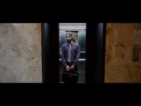 FADOM - Thrasholution ( OFFICIAL VIDEO )