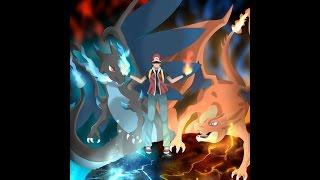 Ot Pokémon : Balanceamento e Quest Remembrance
