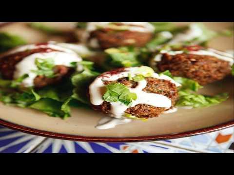 recette-:-falafels-libanais-express