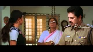 Perazhagan - Charming Jyothika loves Surya