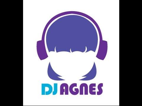 Marist LFS 2014 - DJ Agnes