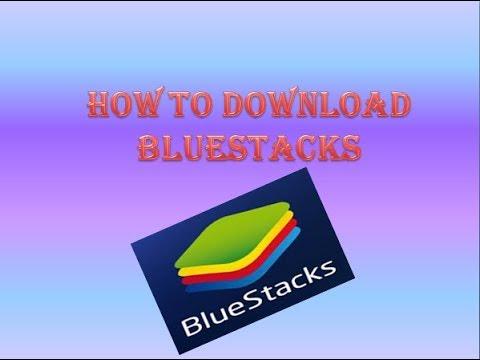 bluestacks chrome