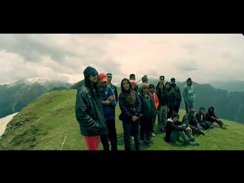 Himalayan Escapade - Manali at Outside Mumbai - Events High
