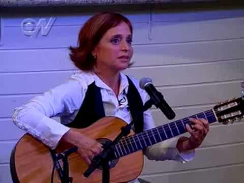 Olívia Byington -
