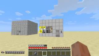 Video Minecraft - SCPCraft SCP-096 and SCP-173 download MP3, 3GP, MP4, WEBM, AVI, FLV Desember 2017