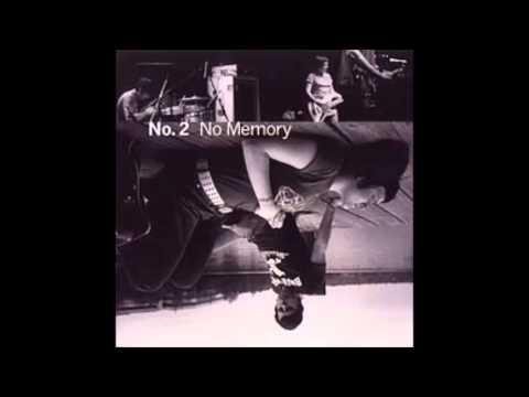 No. 2 - Pop In A Minor