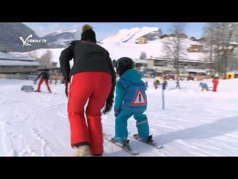 Schneesportschule Au-Schoppernau