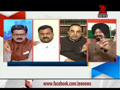 Rahul Gandhi saddened by Jayalalithaa's decision to set Rajiv killers free